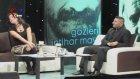 Sevcan Orhan Suda Balık Yan Gider 15 10 2011 Cemtv