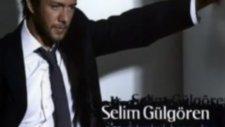 Selim Gülgören - İstanbul Bana Dar (Rock Version)