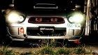 Subaru Impreza WRX STi Özel Çekim