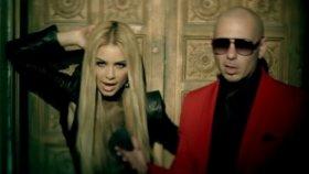 Havana Brown - We Run The Night (Explicit)ft. Pitbull