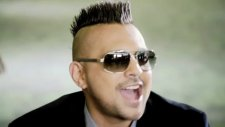 Sean Paul She Doesn't Mind Official Music Video Youtube