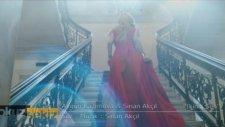Aygün Kazımova  Sinan Akçıl - İkinci Sen (Video Klip) Yeni