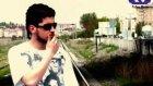 Ayko Bouv Karanlık Bu Sokak