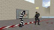 Counter Strike Versiyon - Oğlum Bak Git