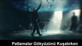 Linkin Park - Burn It Down Türkçe Çeviri Altyazı