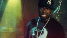 50 Cent - Murder One - (Official Music Video)