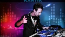 Club Music Mix 2012 Electro House 2012 Top List Best Hits Tribal House New Music By Dj Kantik
