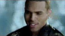 Chris Brown - Sweet Love (2012) Yeni!