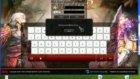 M2bob Çalıştırma Videolu Anlatım