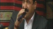 Mehmet Polat ( Arabey  --Kanal Urfa ) Mehmetaslan