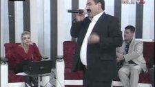 Mehmet Polat   Her Demet  Mehmetaslan