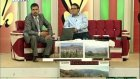 Vadi tv irfan şensoy melet'in sesi 26-05-2012----1