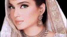 İdo Köylü Güzelim Benim 2012 Yeni