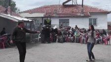Okçu Köyü'nde Düğün