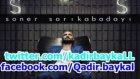 Soner Sarıkabadayı - Burada Biri Var (Remix) (2012 Yeni Albüm)