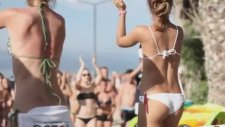 Top 10 Summer House Music Hits 2012
