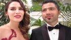 Türk Yönetmene Cannes'te Ödül