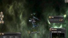 Darkorbit Tr5 Rosered  Sıradaki Şann