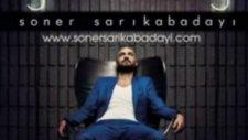 Soner Sarıkabadayı - Pişman Değilim - (Remix) - (2012)