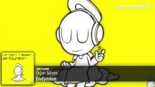 Orjan Nilsen - Endymion Original Mix