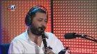 Fuat Güner ft. Hüsnü Şenlendirici-Olmuyor Olamıyor (Fuat Günerle Müzik Ömürboyu)