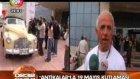Ng 15. tarihi batı anadolu rallisi ege tv