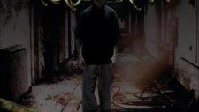 Rapy Zeplin Havadaki Katil (2012)