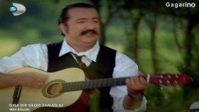 Süleyman - Sen Bir Yana Dünya Bir Yana
