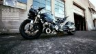 500 Beygir Gücünde Drag Motoru
