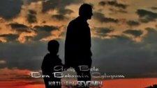 Arsız Bela Ben Babamın Oğluyum