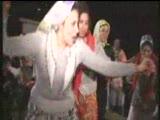 Es Müzik Seyitgazi Düğün 1