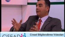 Vajinismus Tedavi Yöntemleri 2/3 - Cisead Cinsel Bilgilendirme Videosu