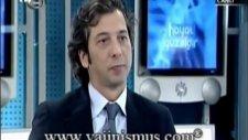 Vajinismus Tedavisi - Dr. Cenk Kiper