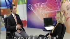 Vajinismus Terapisi - Dr. Cenk Kiper