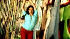 Qusai - Yalla (Official Video)