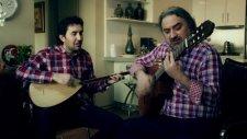 Serdar Kemal Ft. Volkan Konak - Dereler - (Orijinal Video Klip) - (2012)