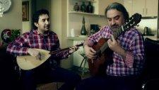 Serdar Kemal Volkan Konak- Dereler  (Orjinal Videoklip) 2012