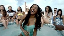 Jay Sean ft.Pitbull - i'm All Yours (Official Video)