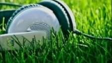 Dj Yusuf Uncoupleshouse Party (Original Club Mix)