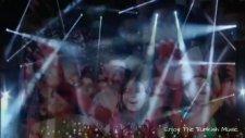Tarkan - Aşk Gitti Bizden (Video Klip 2012) Yeni