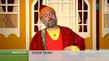 Trabzon Adının Konulması Meddah Hikayeleri