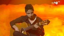 Arabs Got Talent - Shaher Ali