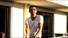 Arel - Gelsen Diyorum (Video Klip)
