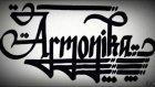 Dihlas-Armonika 2012
