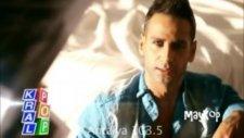 Doğuş - Ben Ağlarken 2012 (Yeni Orjinal Video Klip)