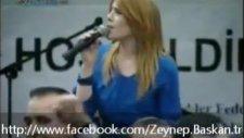 Zeynep Baskan / Asbap Serdim Siçime (Giresun Karsilama)