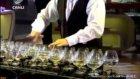 Petr Spatina - Bardak Show  (Beyaz Show 1 Haziran 2012)