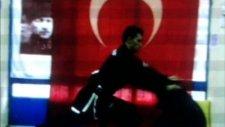 İzmir ihtisas spor kulübü 2.slayt