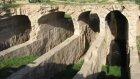 mardin dara tarih ( tanıtım videosu )