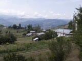 Ahaldaba (Tepeköy)